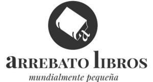 logo-arrebato-libros-1-e1467990280302