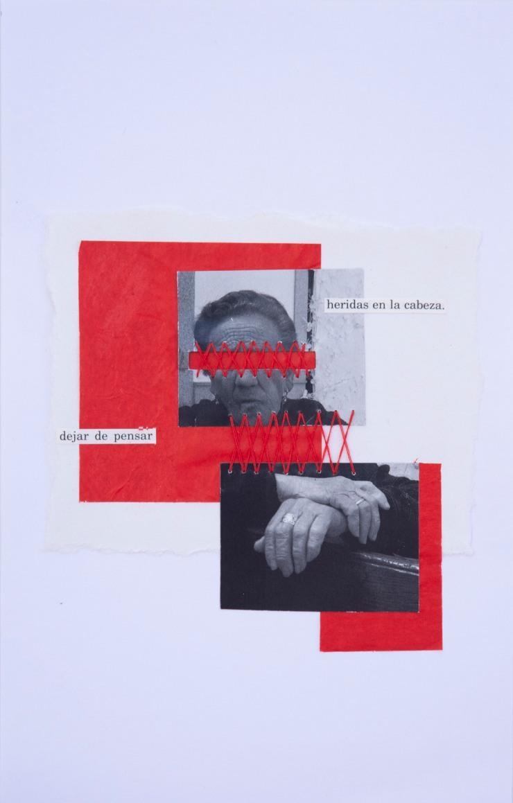 COLLAGE 3 (Isabel Richarte) (1)
