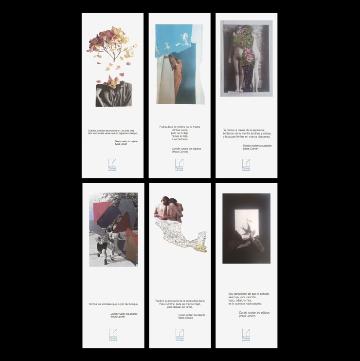 Catálogo marcapáginas.jpg
