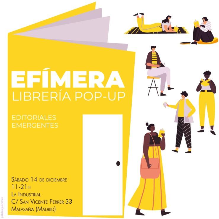 Efimera_cartel